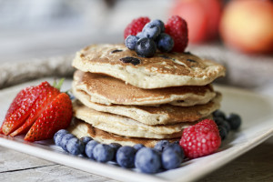 Pancakes4smaller